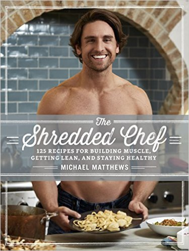 shredded-chef