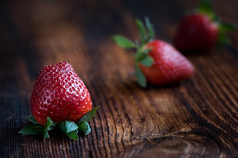 strawberries-1339969_1280